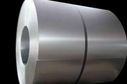 301L不锈钢形变强化与冷加工性能