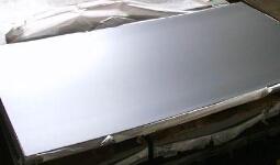 301L不锈钢的物理性能与可焊接性