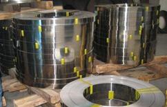 430BA不锈钢和4302B不锈钢有什么区别