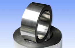 201不锈钢板焊接使用什么焊丝