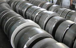 不锈钢基本实验及力学性能简述