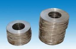 310S不锈钢板行业市场需求