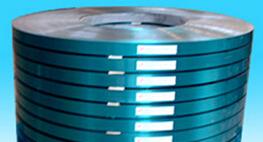 不锈钢管出厂价格下跌达五成