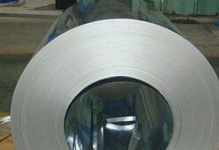 明年精密不锈钢带行业将仍旧低迷