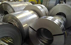 怎么分辨出304不锈钢带质量的好坏