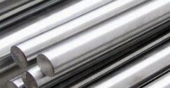 不锈钢材料加工难点你知道有哪些吗,知道怎么克服吗?