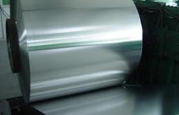 不锈钢板卷和不锈钢板有什么区别?