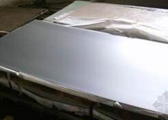 不锈钢带主要钢种的种类的特点及其用途