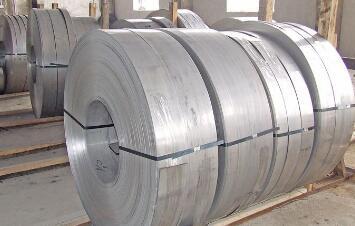 不锈钢带堆焊宏观缺陷问题及其控制措施