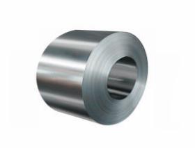 304l不锈钢带的化学成分和力学性能