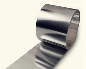 304不锈钢带的应用范围是什么?