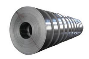 冷轧不锈钢卷生产的工艺流程