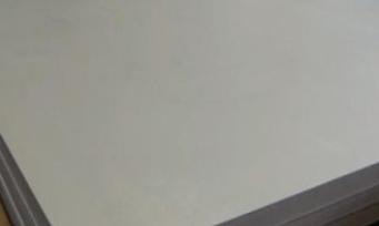 304不锈钢板的重量如何计算?