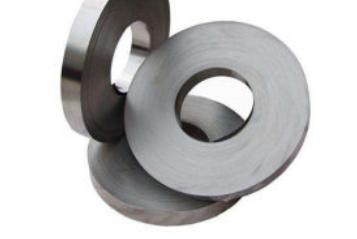 影响304不锈钢带价格跌涨的因素