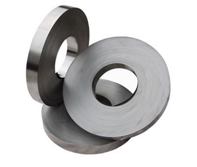 预防301不锈钢带生锈方法