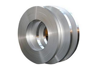 判斷201不銹鋼帶質量優劣的方法