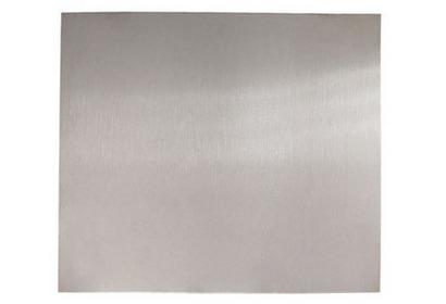 304不锈钢板的喷射粉末切割法