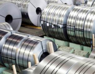 冷軋不銹鋼帶的生產工藝