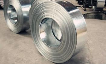 2020年夏季304不锈钢带市场价格趋势保持平稳