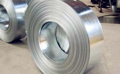 精密不锈钢带的物理性能和温度有关