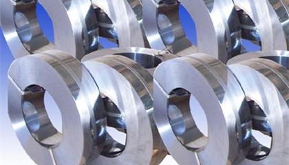 304l不锈钢带常用的热处理方法有哪些?