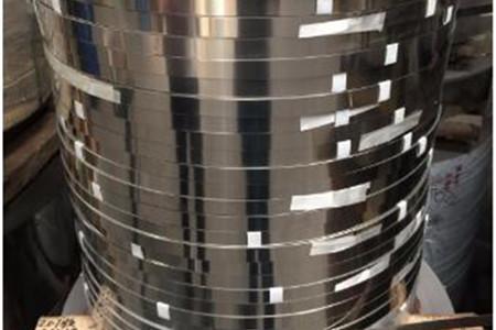 如何成为一个受欢迎的310S不锈钢带生产厂家?