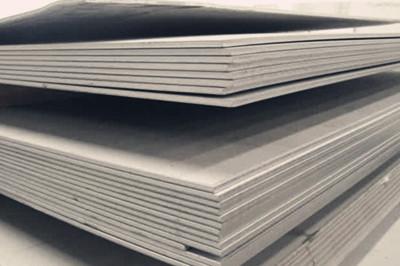 201不锈钢板的运输和存放要求