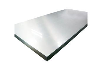 201不锈钢板常见问题