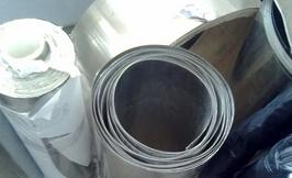不锈钢管件的工艺操作要点的什么?