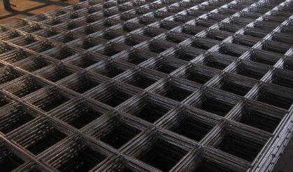 生活中不锈钢板的使用材料