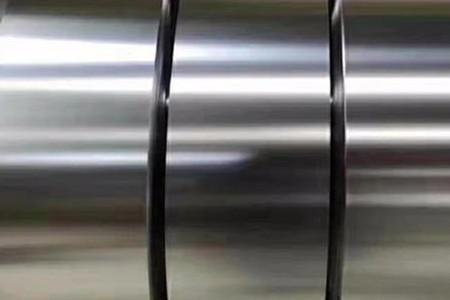 201不锈钢带多少钱一吨?