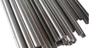 304不锈钢材料,分为几种 有几种等级?