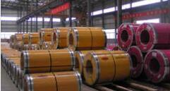 不锈钢板 不锈钢卷生产加工过程中常见的问题介绍