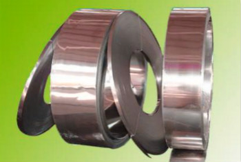 304不锈钢带纯度和什么有关?