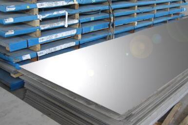精密不锈钢板常用规格