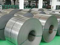 为什么不锈钢冷轧钢带会有厚度差