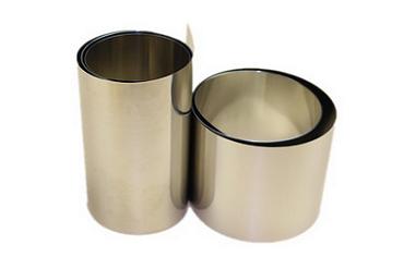 430不锈钢带存放的环境要求