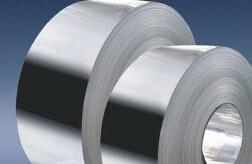 不锈钢材在水管行业的应用