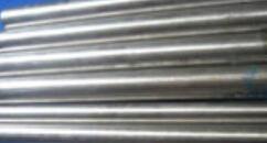 201/202/304/430不锈钢哪一种更适合做不锈钢桶的材料