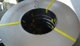 恭贺!奇亿金属通过2011年国家高新技术产业审核