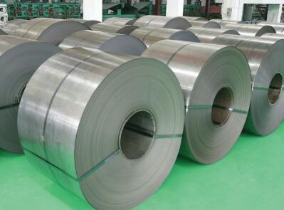 精密不锈钢板行业情景如何
