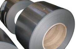 304L不锈钢与316L不锈钢的区别和辨别