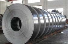 304不锈钢带表面加工有哪些方式