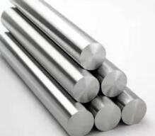 430不锈钢有什么用途?