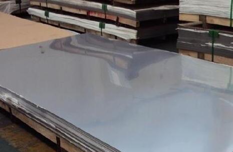 什么是304冷轧不锈钢线缺陷