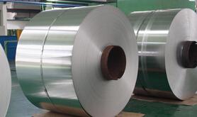 304不锈钢带价格影响因素