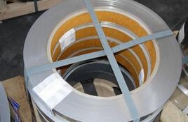 不锈钢中合金元素的作用