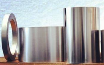 关于304不锈钢带保存有什么要求