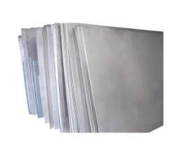 304不锈钢板常用规格介绍