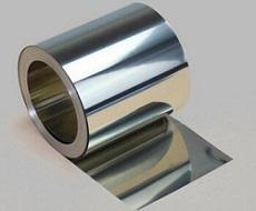 201不锈钢带在使用中应注意事项
